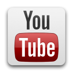YouTube Curaprox video